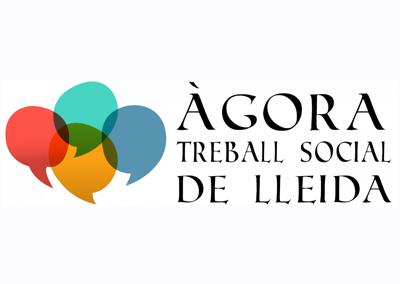 Àgora Treball Social de Lleida