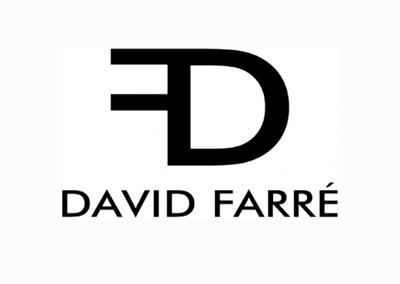 David Farré
