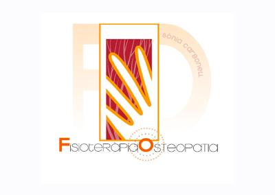 Fisioteràpia i Osteopatia Sònia Carbonell